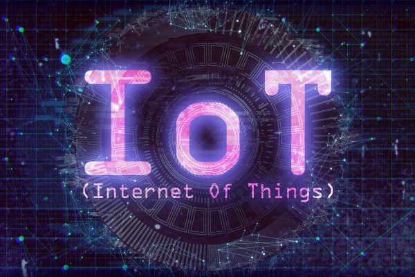 A dedicated network for your IoT devices