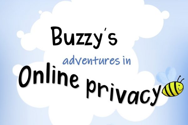 Do your young kids know how to protect themselves online? What are you doing about it?