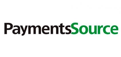payments-source500x236